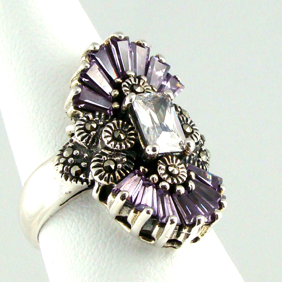 Deco belle inc 39 s jewelry blog art deco fashion deco for Art deco costume jewelry